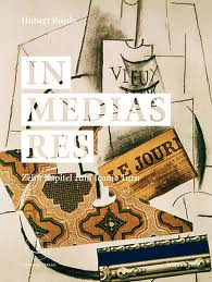 In medias res | Cover