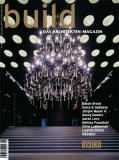 Build das Architekten-Magazin 05/08