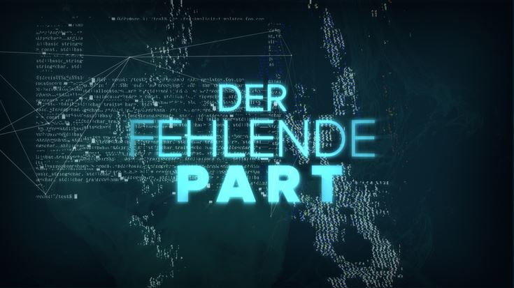 Der fehlende Part | RT Deutsch (Russia Today)