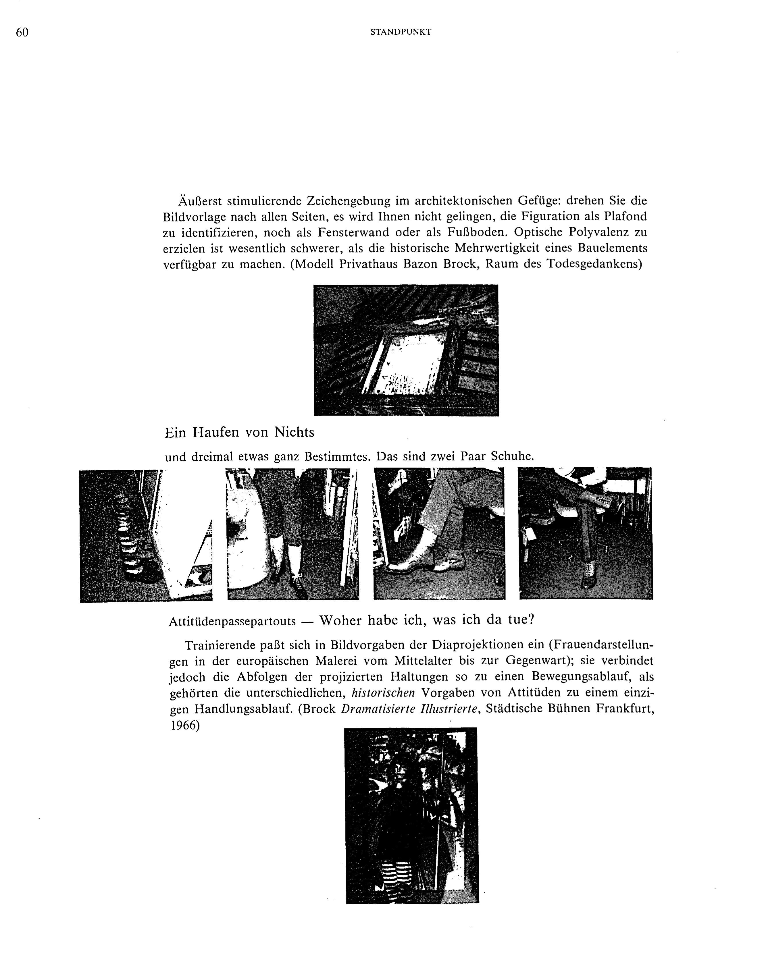 Ungewöhnlich Schreib Und Bildvorlage Ideen - Beispiel Anschreiben ...